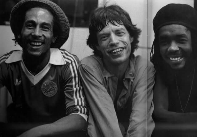 Bob Marley - Pics Bob-ma10