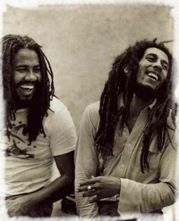 Bob Marley - Pics Bob_ma10
