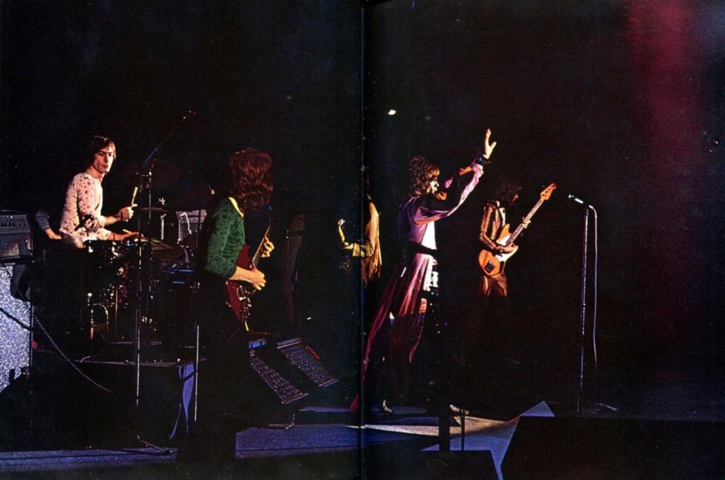 Les Rolling Stones dans la presse française - Page 2 Image_10