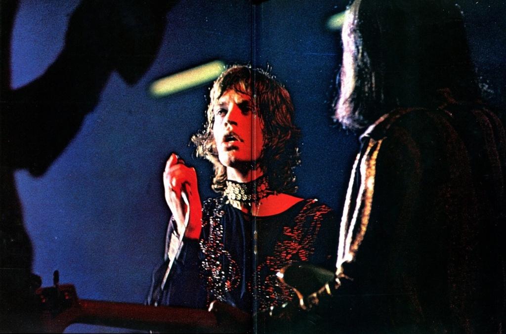 Les Rolling Stones dans la presse française - Page 2 Sans_t12