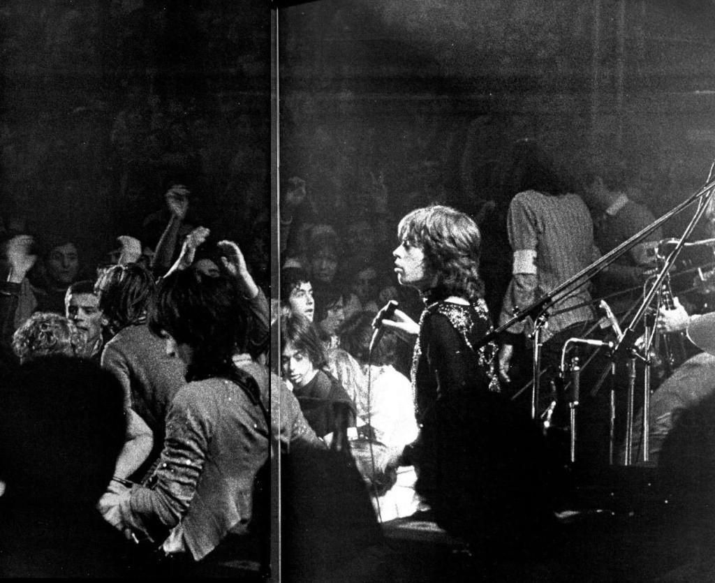 Les Rolling Stones dans la presse française - Page 2 Sans_t13