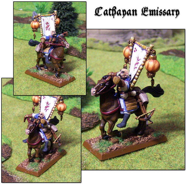 Eastern Promises - Battle Monks of Cathay warband P_emis10