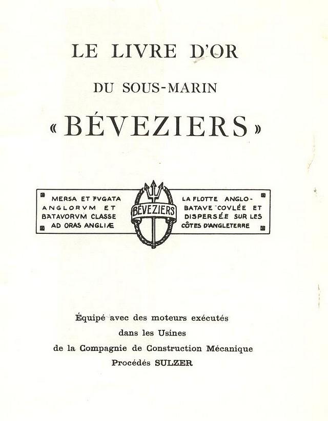 BÉVÉZIERS (SM) Bev_0012