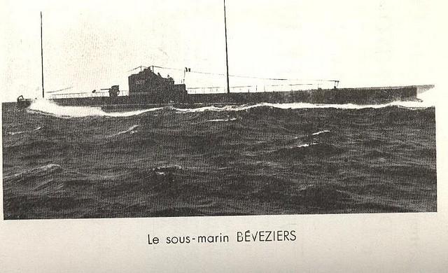 BÉVÉZIERS (SM) Bev_0013