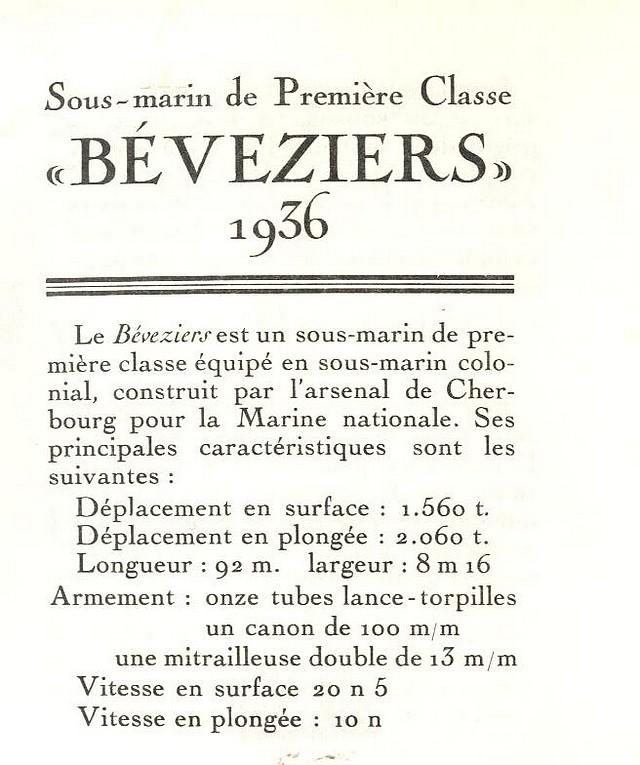 BÉVÉZIERS (SM) Bev_0014