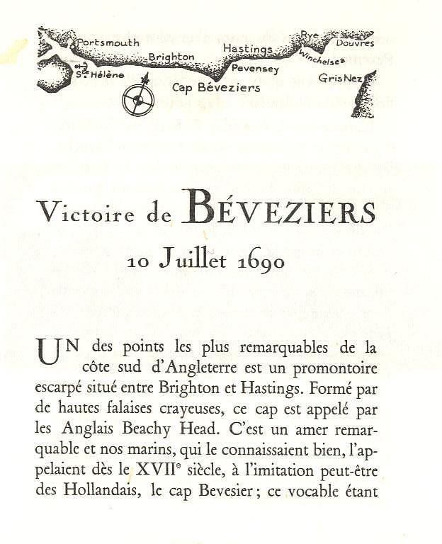 BÉVÉZIERS (SM) Bev_0016