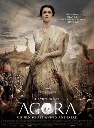 Films que vous attendez avec impatience !!! Agora_10