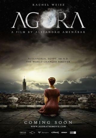 Films que vous attendez avec impatience !!! Agora_11