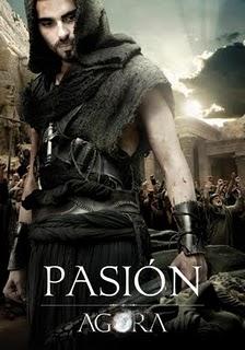 Films que vous attendez avec impatience !!! Agora_13