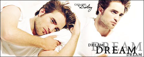 Cast Twilight Dream10