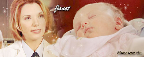 Univers Stargate Janet10