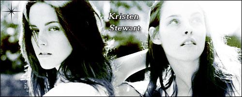 Cast Twilight Krist110