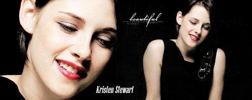 Cast Twilight Ks110
