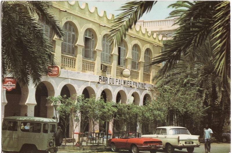 DJIBOUTI - LES BARS - Page 2 Img_0021