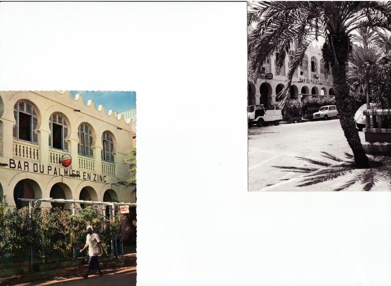 DJIBOUTI - LES BARS - Page 2 Img_0022