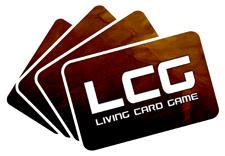Bonne nouvelle; l'avenir du LCG! Lcg-lo10