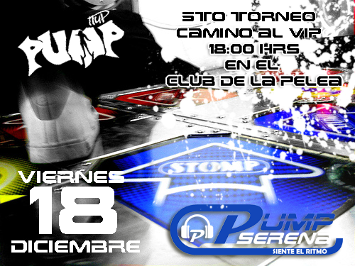 5º Torneo camino al vip 5a_tor10