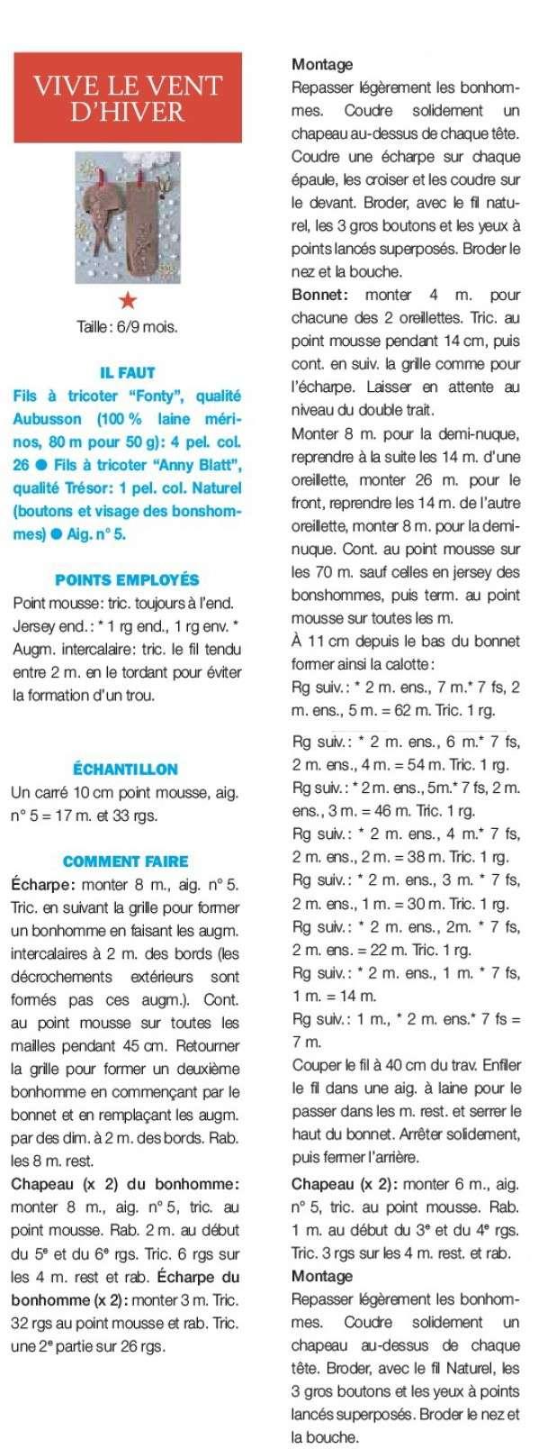 Marie Claire Idées Nov-Déc 2012 -Résolu merci- Captur12