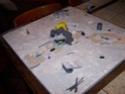 Ma table Eden 100_6510