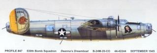 Military Deanna11