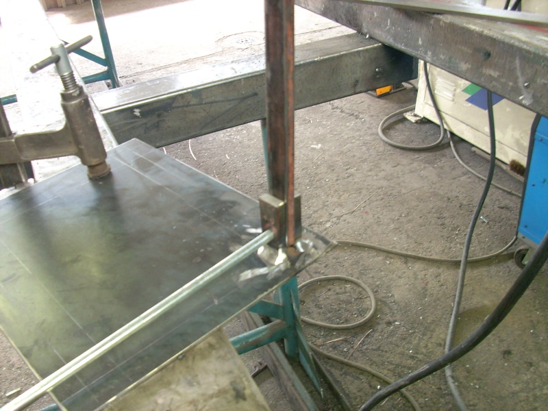 Fabrication table biwi Img_0011