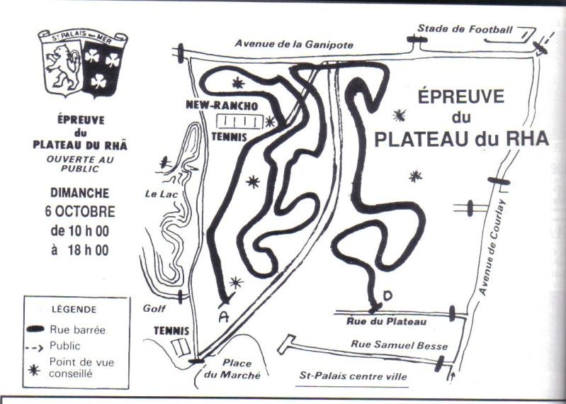 14ème Dunes et Marais 1991 Lastsc13