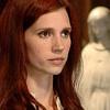 Supernatural hell : angels & demons Anna_b10