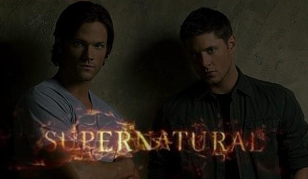 Supernatural hell : angels & demons Copie_15