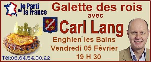 galette nationaliste Galett11