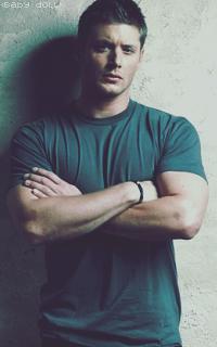 <I'M BORN TO KILL YOU> Jensen11