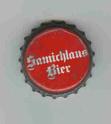 Joyeuse Saint Nicolas samichlaus Caps_s10