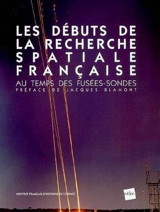 Tous les précurseurs de l'astronautique (ou presque) 33265010