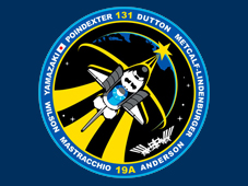 [STS-131] Discovery : préparatifs 40813410