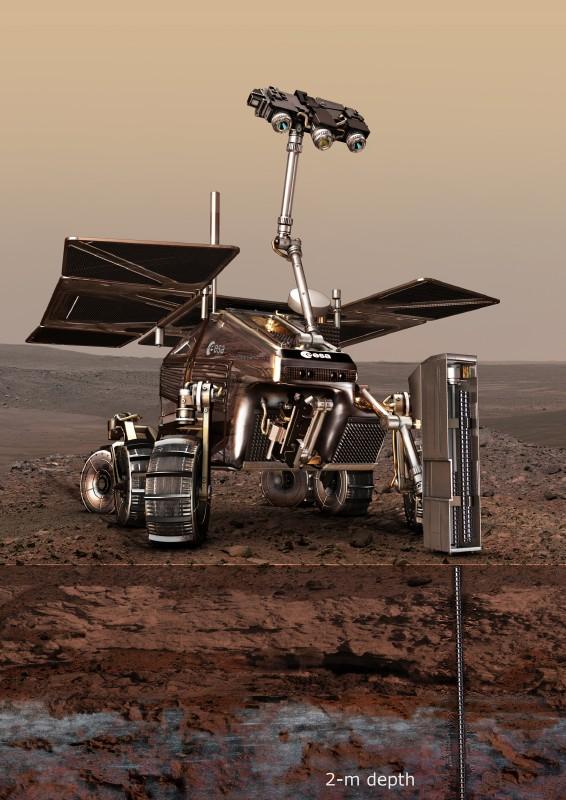 """Sauvetage"" du Rover Spirit sur Mars - Page 5 Jpg_ex10"