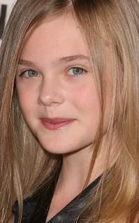 Chelsea Keller Elle-f10