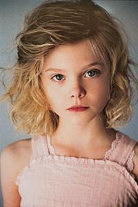 Chelsea Keller Ellefa10