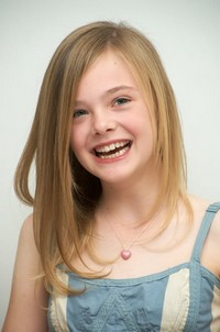 Chelsea Keller Ellefa11