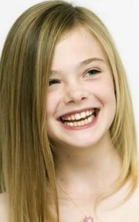 Chelsea Keller Ellefa12