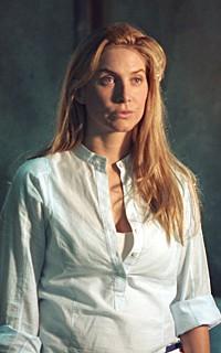 Erika Keller Lost-m10