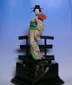 Vitrine de phil52 Geisha10