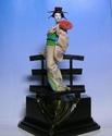 Vitrine de phil52 Geisha12