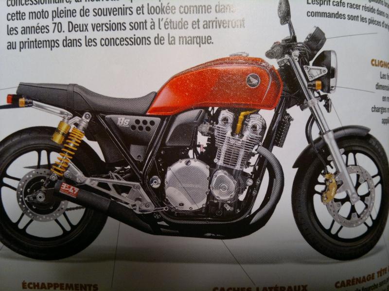 Moto Heroes 3 20122010