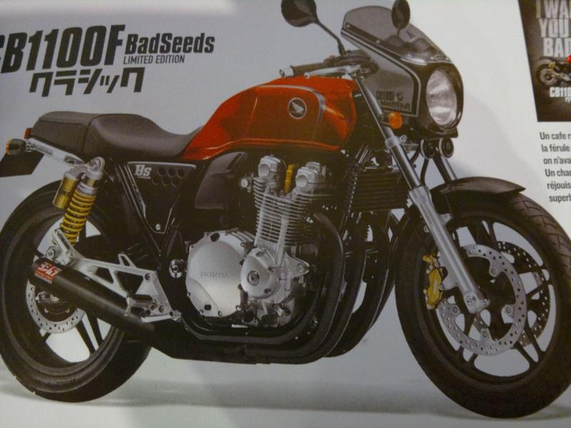 Moto Heroes 3 20122011