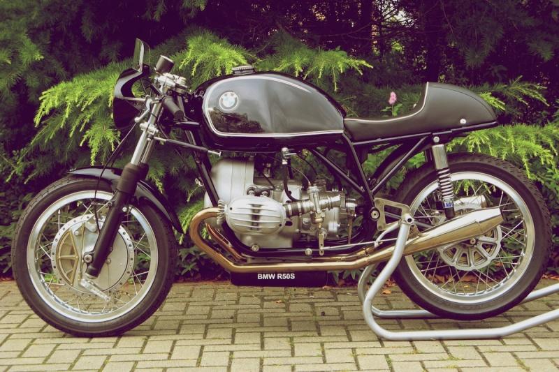 R50 S Racing Bmw-4913
