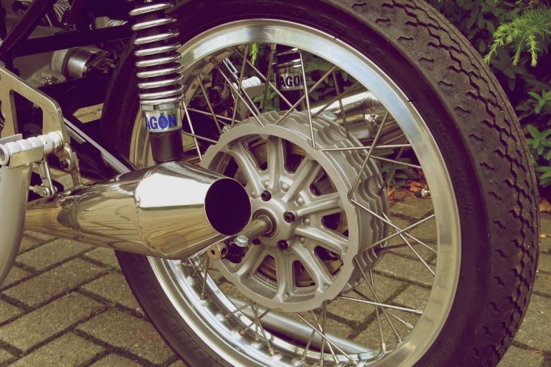 R50 S Racing Bmw-4915