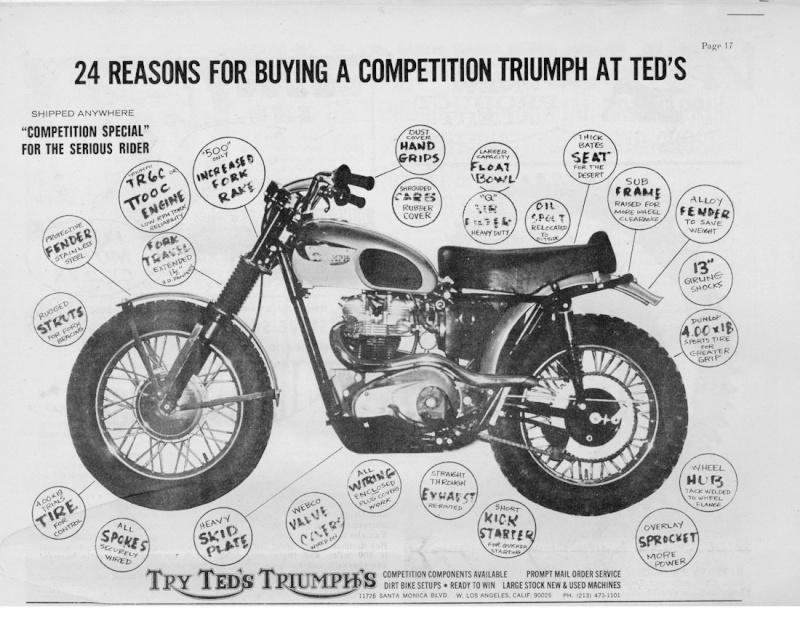 Affiche triumph - Page 2 Tumbl210