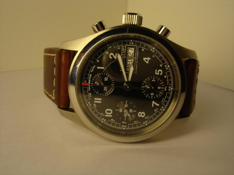 Votre avis sur les differents marques et modeles Dsc04510