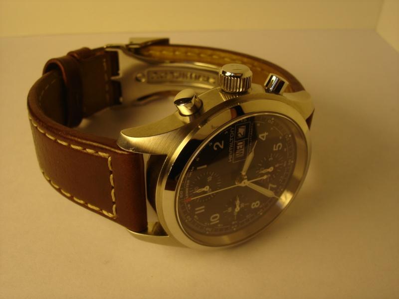 [Help] Besoin de votre aide pour le choix d'une montre à petit budget Dsc04616