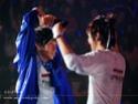 Super Junior - 1st Asia Concert Super Show - Page 2 Newss110