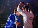 Super Junior - 1st Asia Concert Super Show - Page 2 Newss210
